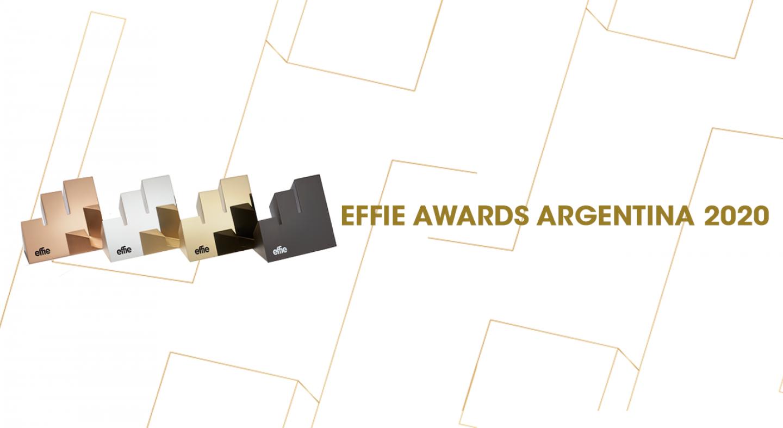 Effie Argentina